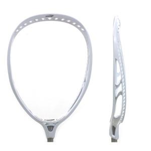 Best Brine Eraser Lacrosse Heads