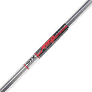 Best STX Amp Lacrosse Shafts