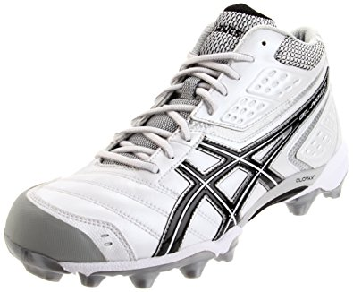 Asics-gel-provost-mens-mid-lax-cleats