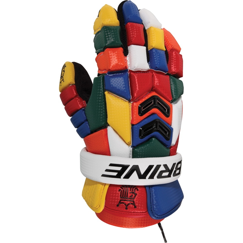 Top 10  Best Lacrosse Gloves Guide 2018  f6809c1915