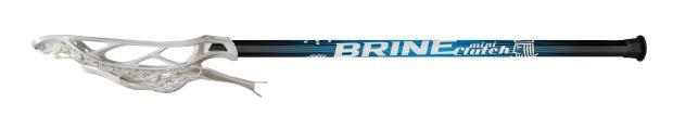 Brine-clutch-mini-fiddle-stick-lacrosse