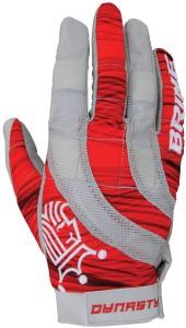 brine-dynasty-lacrosse-gloves-girls-womens