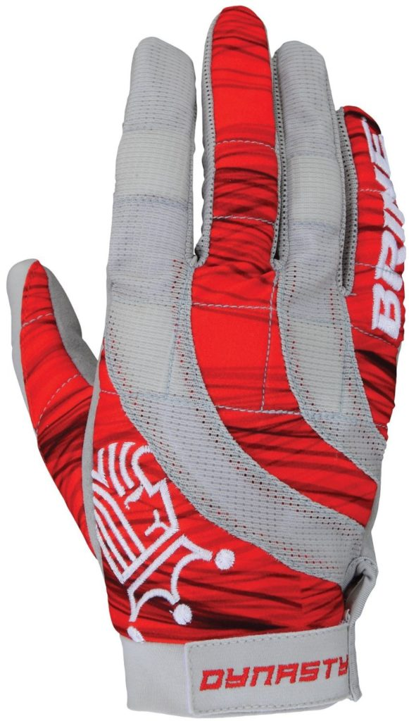brine-dynasty-lacrosse-gloves-girls-womens