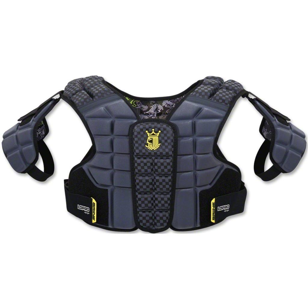 brine-lacrosse-shoulder-pads-lopro