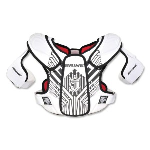 brine-uprising-shoulder-pad