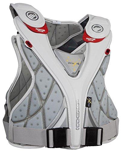 maverik-rome-rx3-lacrosse-speed-pad-lite