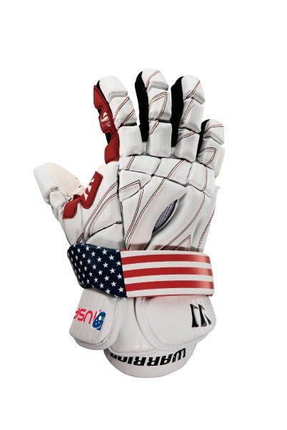 mens-us-lacrosse-gloves-team-best