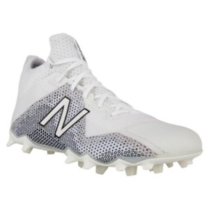 new-balance-v1-freeze-lax-cleats-new-2017