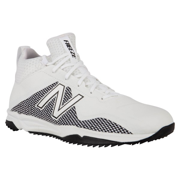 new-balance-lacrosse-turf-cleat-freeze-white