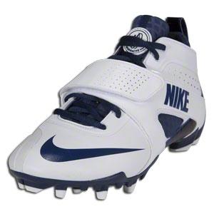 nike-huarache-3-4-lacrosse-cleats