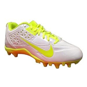 nike-womens-lacrosse-cleats-speedlax-le