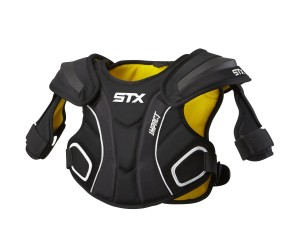 stx-impact-shoulder-pads-kids