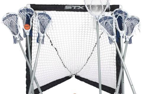 Stx-fiddlestx-lacrosse-set-mini