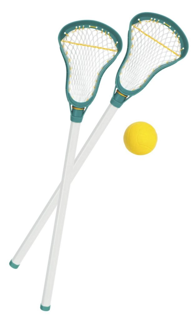 cheap-mini-lacrosse-fiddlestick-set