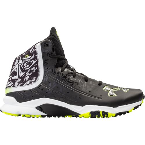 best-indoor-lax-turf-shoes-ua
