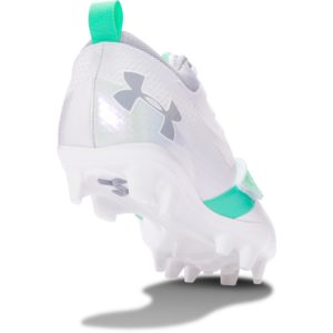 under-armour-womens-finisher-mc-mid-lax-cleats