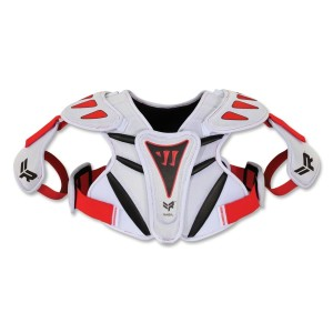 warrior-rabil-nxt-youth-pads