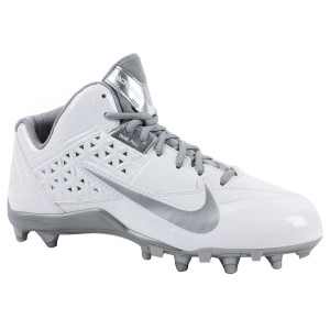 Best-Nike Speed Lax 4 Lacrosse Footwear-size-weight-colors
