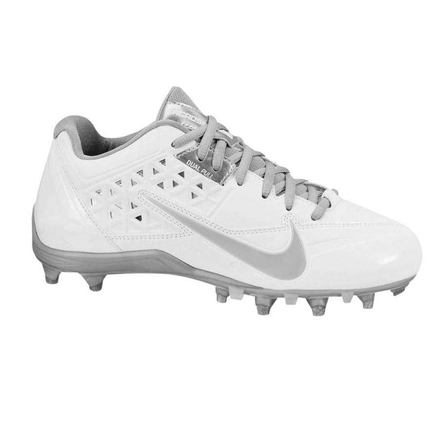 70c3c413f44 Best-Nike Womens SpeedLax 4 Lacrosse Footwear-size-weight-colors