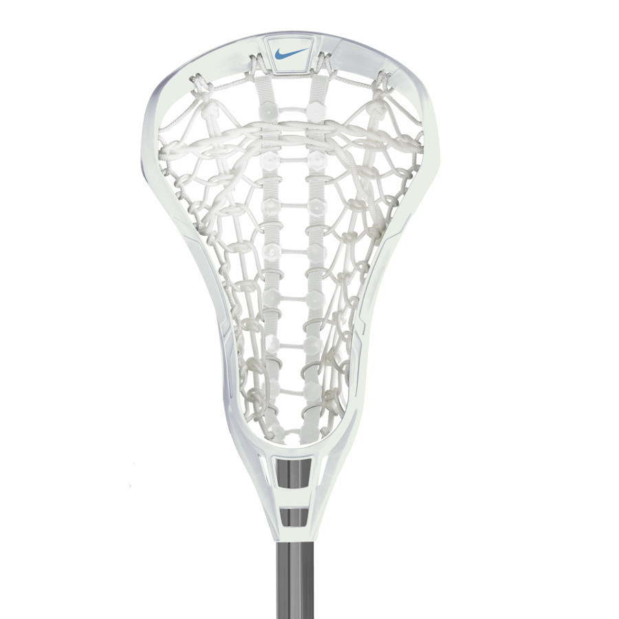 Best-Nike Arise Lacrosse Womens Complete Sticks-girls-lacrosse-stick-for-youth- advanced