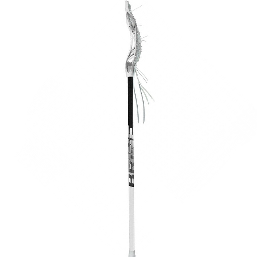 Best-Brine Empress Lacrosse Womens Complete Sticks-girls-lacrosse-stick-for-youth- advanced
