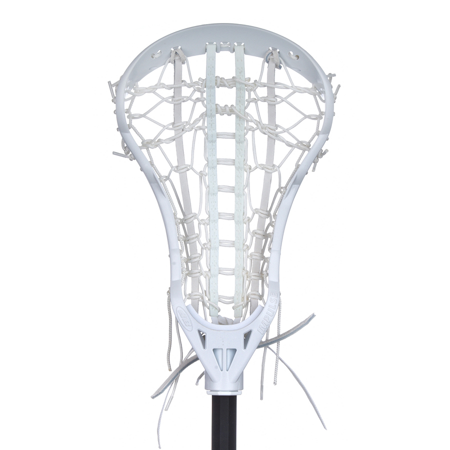 debeer-impulse-girls-womens-lax-stick-beginners