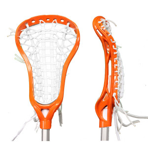 Best-Brine A1 Lacrosse Womens Complete Sticks-girls-lacrosse-stick-for-youth- advanced