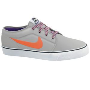Best-Nike Toki Lacrosse Footwear-size-weight-colors