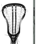 Brine Dynasty Girls Lacrosse Stick Review