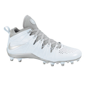 Best-Nike Huarache 4 Lax Lacrosse Footwear-size-weight-colors