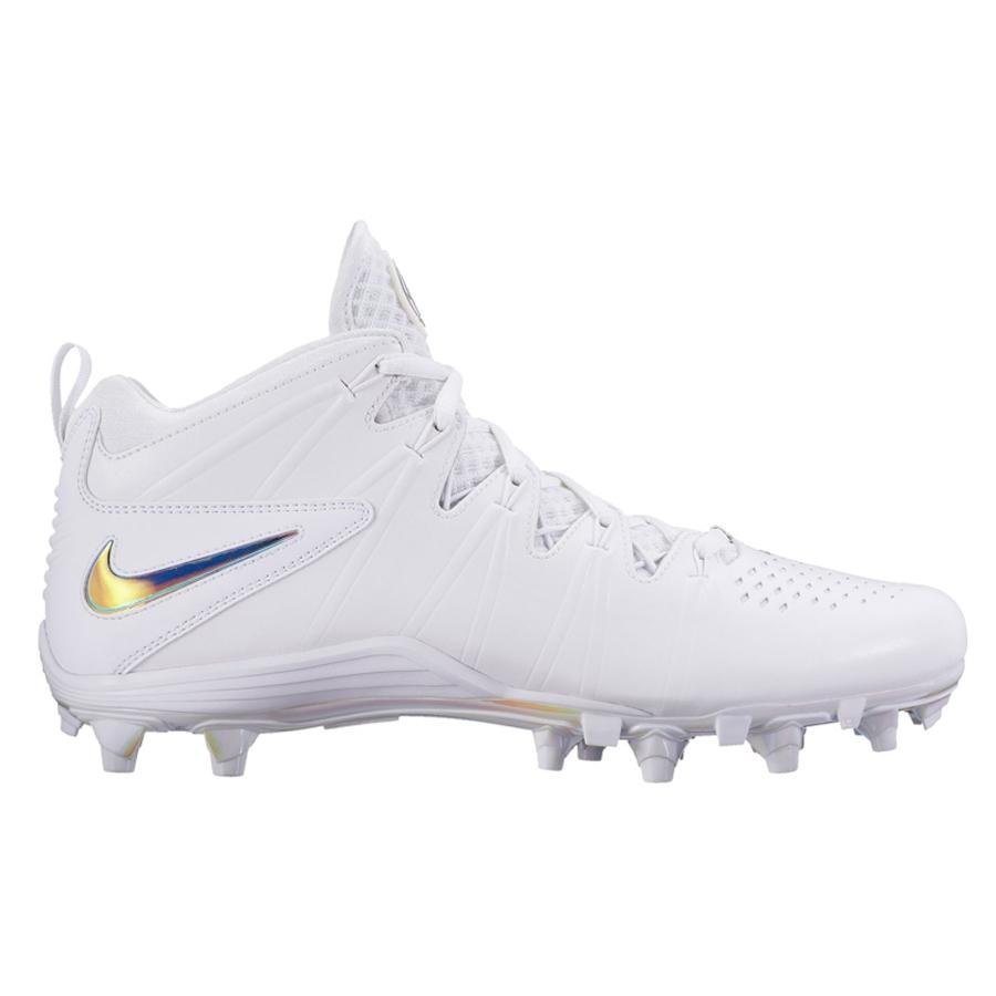 ba2d08d2957 Best-Nike Huarache 4 Lax LE Lacrosse Footwear-size-weight-colors