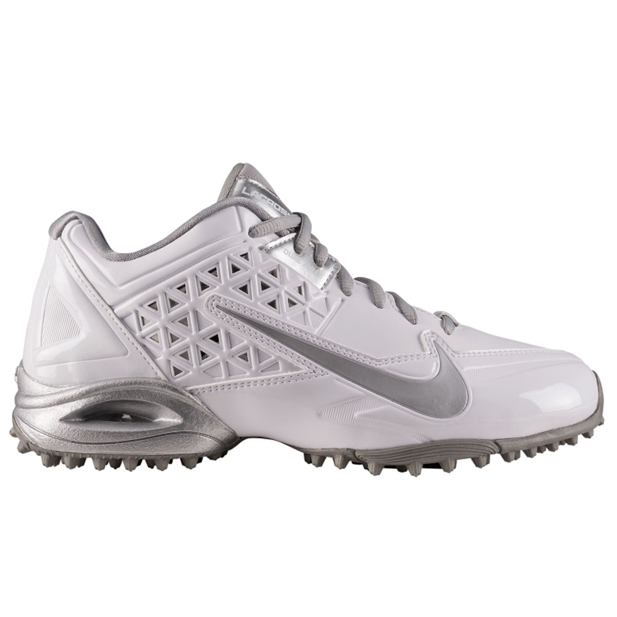 Best-Nike WMNS Air SpeedLax 4 Turf Lacrosse Footwear-size-weight-colors