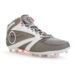 Best-Warrior Second Degree 3.0 Lacrosse Footwear-size-weight-colors