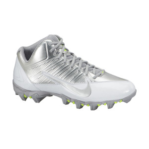 Best-Nike Boys Alpha Shark Lacrosse Footwear-size-weight-colors