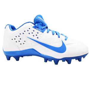 Best-Nike WMNS Speedlax 4 LE Lacrosse Footwear-size-weight-colors