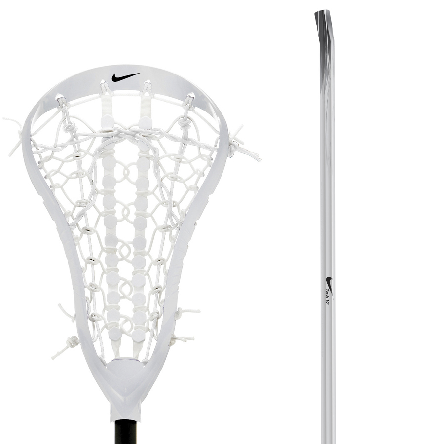 Best-Nike Flash Complete Stick Lacrosse Womens Complete Sticks-girls-lacrosse-stick-for-youth- advanced