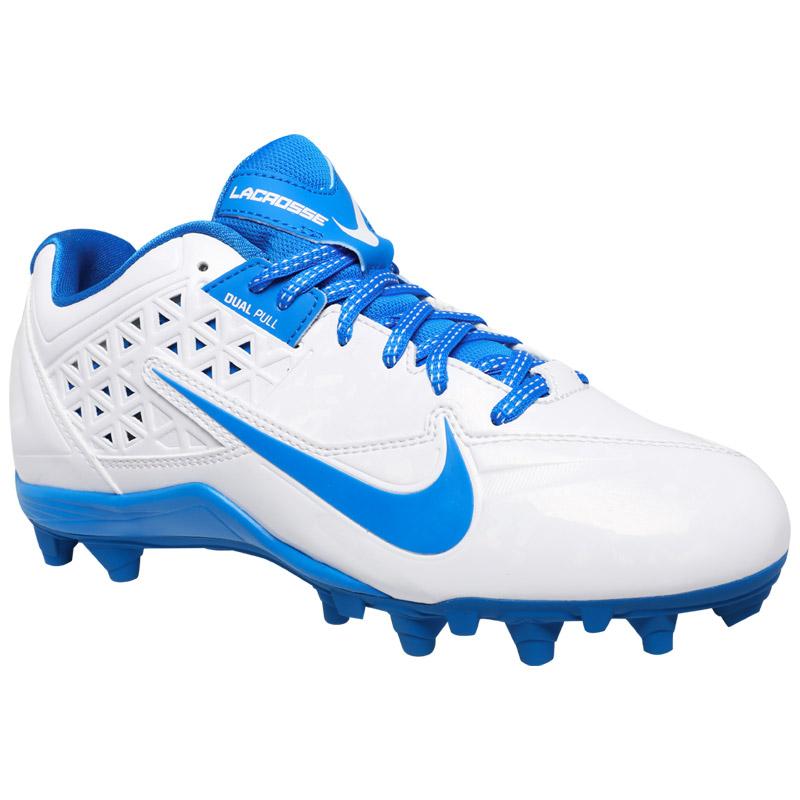 nike-speedlax-4-le-women-s-lacrosse-cleat-white-photo-blue-10