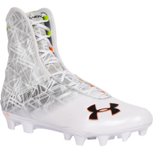 818c7c4fee81c under-armour-lacrosse-footwear-cleat-highlight-mc Under Armour Women's  Highlight MC Lacrosse Cleats. Like the men's ...