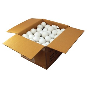 lacrosse-balls-bulk-cheap-box-case