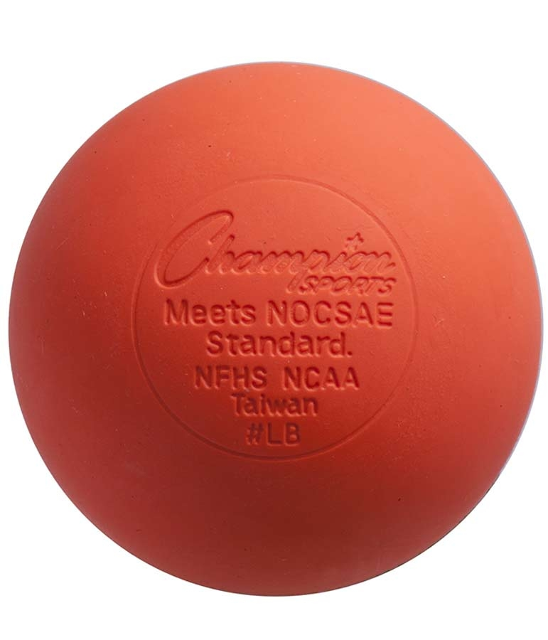 best-champion-lax-balls-cheap