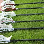[Top 10] Best Lacrosse Sticks for Sale 2018