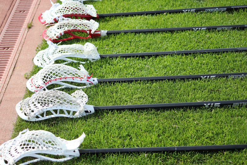 best-lax-sticks-2018-guide
