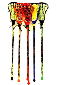 best-complete-lacrosse-sticks-2015