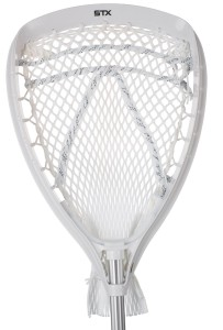 stx-goalie-lacrosse-head-zoo-strung