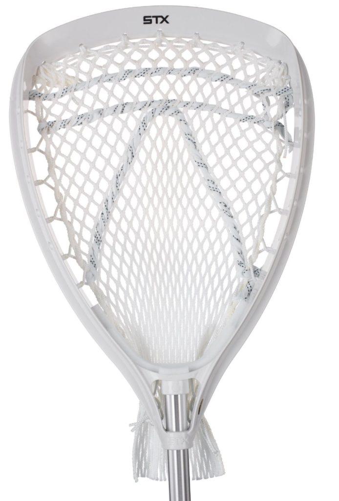 stx-goalie-lacrosse-stick-2015
