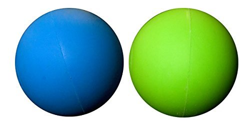 best-lacrosse-balls-store-for-sale