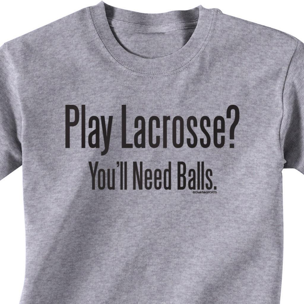 cheap-lacrosse-balls