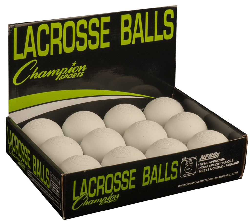 pack-of-lax-balls-12