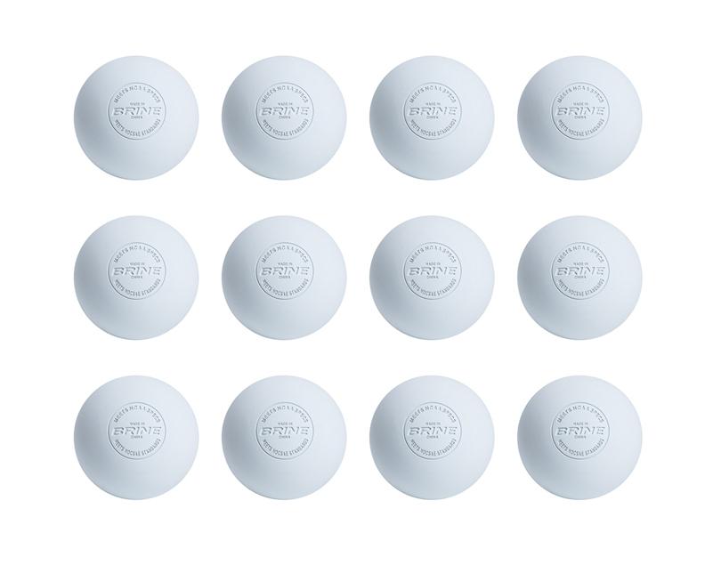 best-lacrosse-balls-bulk