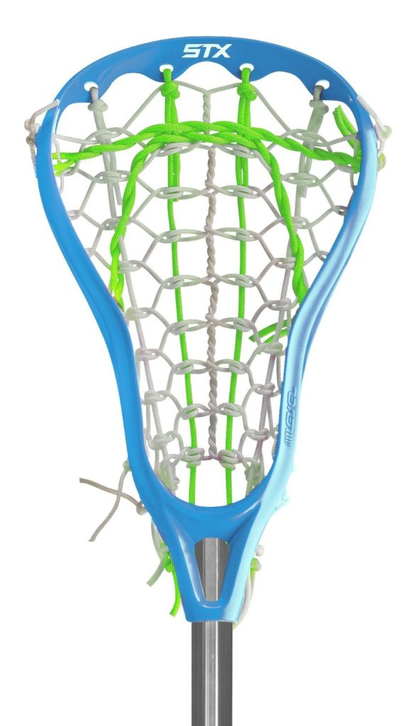 stx-girls-lacrosse-sticks-level-best
